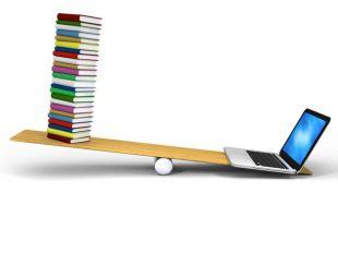 differenza-dematerializzazione-digitalizzazione