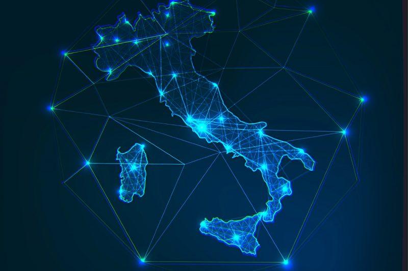 italia-digitale-wireframe